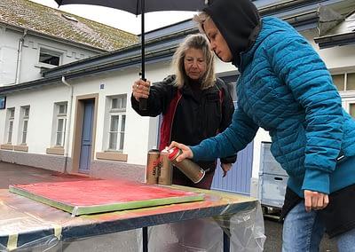 Graffiti-Vorbereitung-5