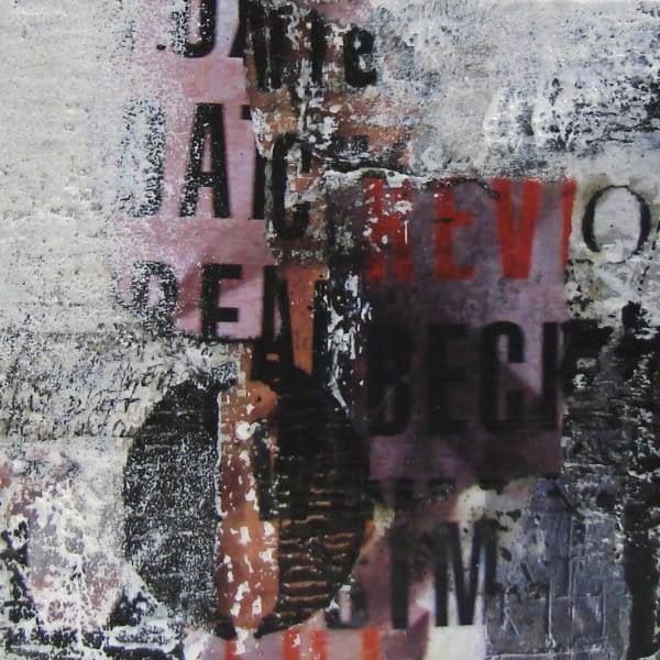 Letter-Bild Nr. 2 von Renate Moser :: moser-art