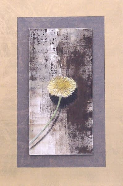 Naturfreunde Nr. 2 von Renate Moser :: moser-art
