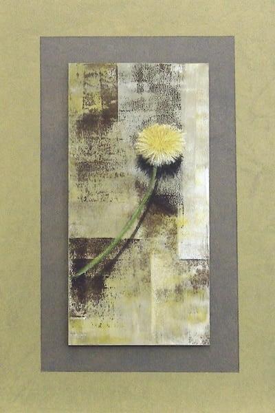 Naturfreunde Nr. 3 von Renate Moser :: moser-art