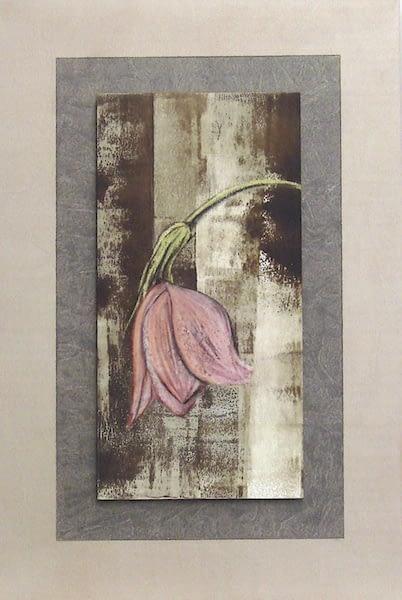 Naturfreunde Nr. 4 von Renate Moser :: moser-art
